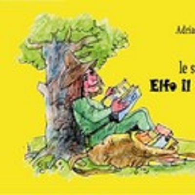 le-storie-di-elfo-il-vagabondo