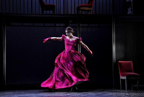 madame-bovary-khora_teatro_ph-r_luigi_angelucci_