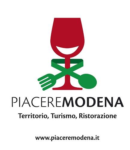 Marchio PiacereModena