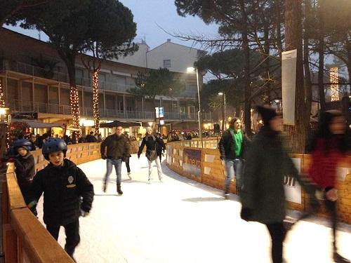 mima-on-ice_pista-di-pattinaggio