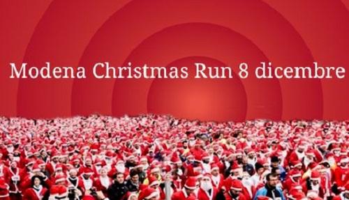 modena-christmas-run