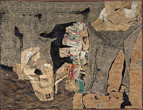 nino-squarza-collage-1961-reggio-emilia-musei-civici