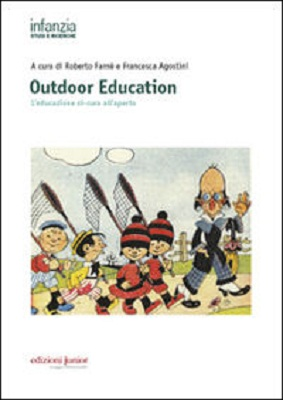 outdoor-education-leducazione-si-cura-allaperto