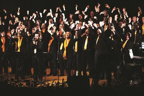 s-antonio-davids-singers