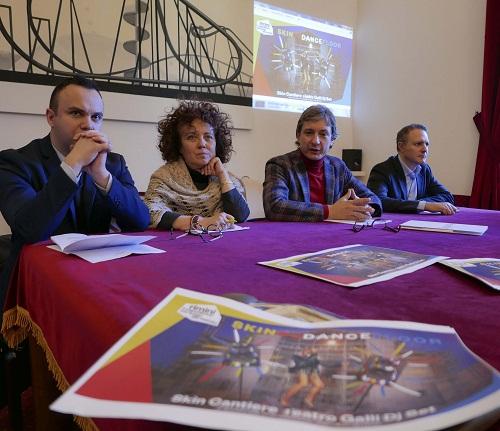 Uff Stampa Ass Turismo CStampa Capodanno_1050350