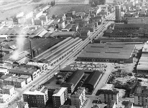 veduta-aerea-del-quartiere-industriale-crocetta-anni-60