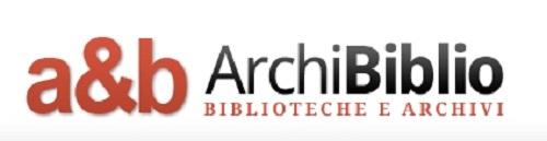 archibiblio_logo
