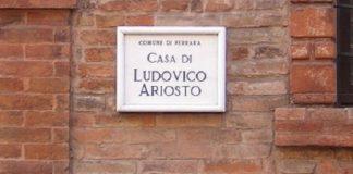 casa-ariosto-targa