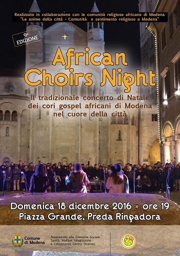 choirs-16