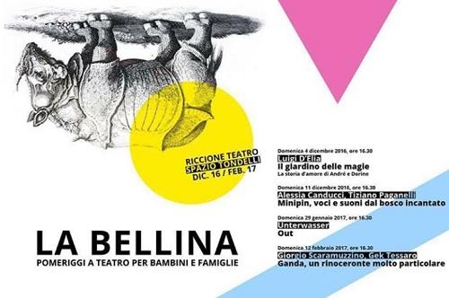 cover-la-bellina