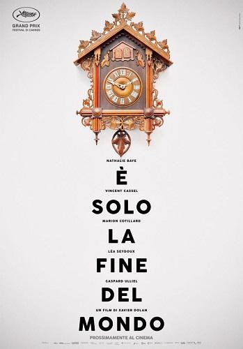 e-solo-la-fine-del-mondo-trailer-italiano-e-poster-del-film-di-xavier-dolan