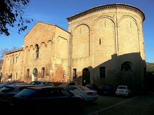 ex-chiesa-di-san-nicolo-2