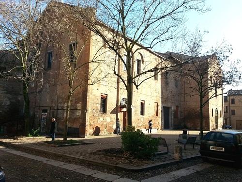 ex-chiesa-di-san-nicolo