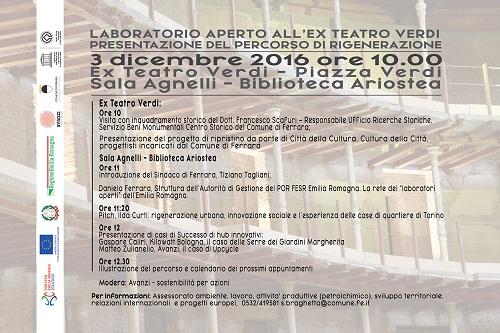 ex-teatro-verdi-cartolina-3-dicembre-2016-retro_1