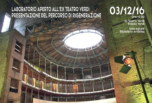 ex-teatro-verdi-cartolina-3-dicembre-2016