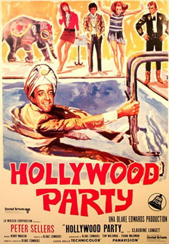 hollywood_party_locandina