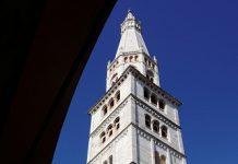 la-torre-ghirlandina
