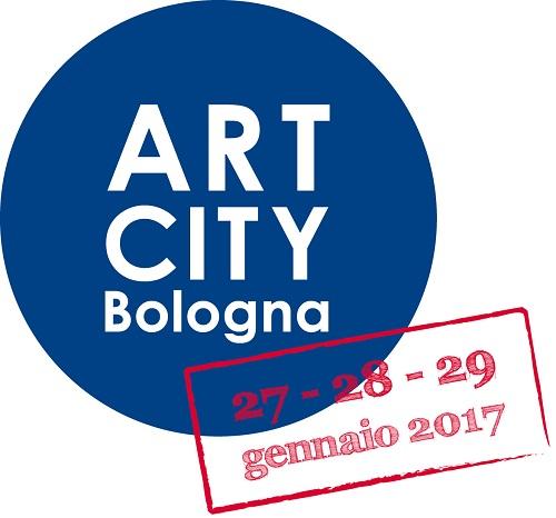 logo-art-city-bologna-2017