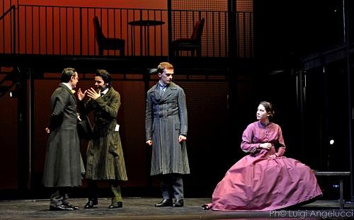 madame_bovary_khora_teatro_ph_luigi_angelucci_011