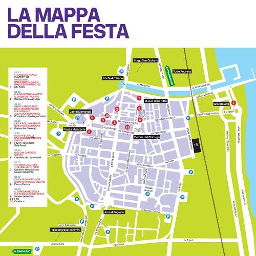 mappa_social