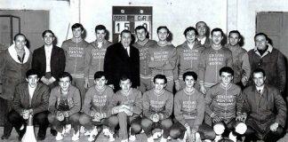 modena-volley-1966