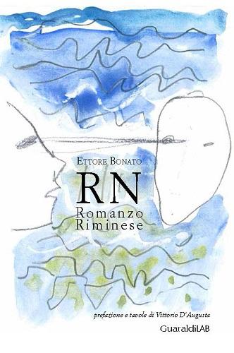romanzo-riminese