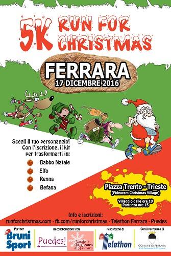 run-for-christmas-volantino-17-dicembre-2016