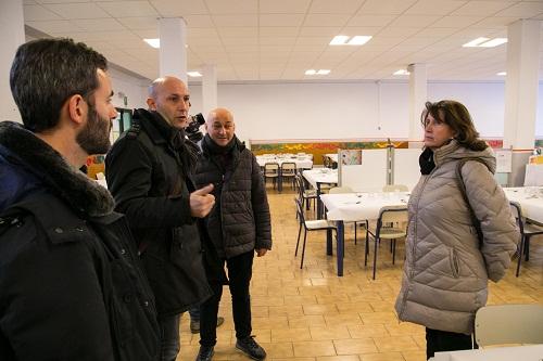 2017 01 10 Paci Alinovi sopralluogo Cocconi-4