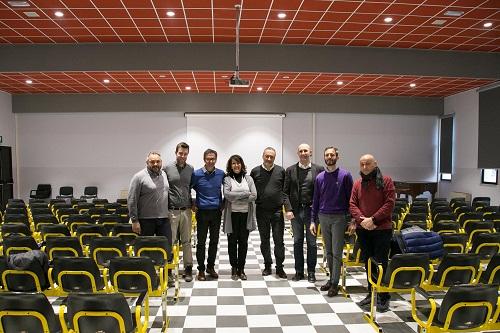 2017 01 10 Paci Alinovi sopralluogo Cocconi-5