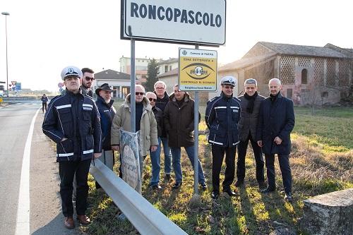 2017 01 20 Casa Controllo Vicinato Roncopascolo-4