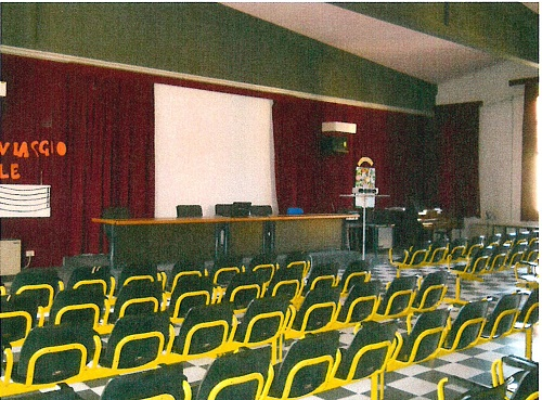 Auditorium-prima-dellintervento