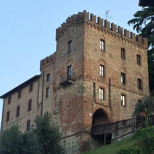 Castello_Tabiano_colline_Salsomaggiore_Tabiano (Copia)