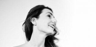 Chiara_Pancaldi