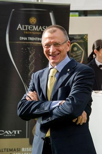 Elio Tognoni