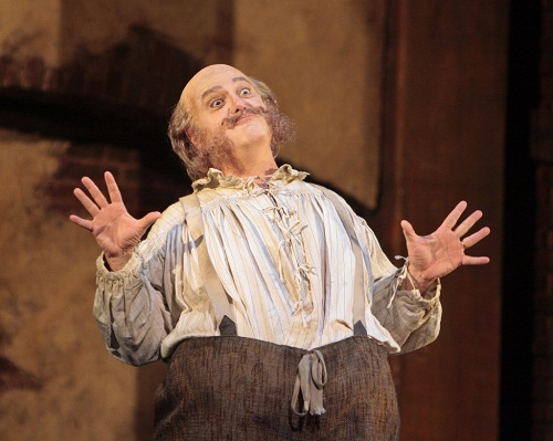 Falstaff-Los-Angeles-Opera-2013