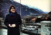 Gianni Rizzo