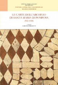 Le-carte-dellarchivio-di-Santa-Maria-di-Pomposa
