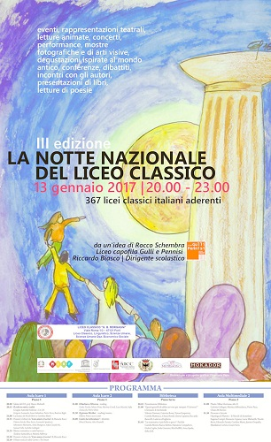Manifesto-NotteNazionale-LiceoClassico_A4_home