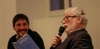 Matteo Bianchi e Roberto Pazzi_1