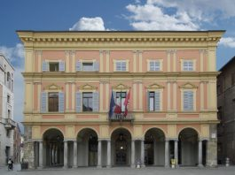 Palazzo Mercanti_500