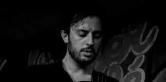 Paolo Sorci