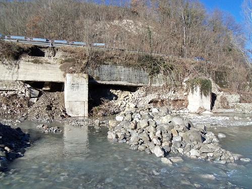 Pavullo-sp4-Ponte-Chiozzo-7