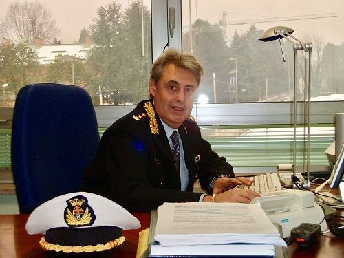 Piero Vergante 1