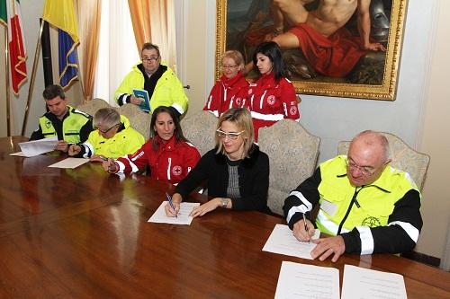 accordotrasportoanziani-firma 1