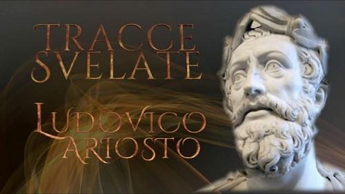 ariosto-cover_tracce-svelate-su-retesole