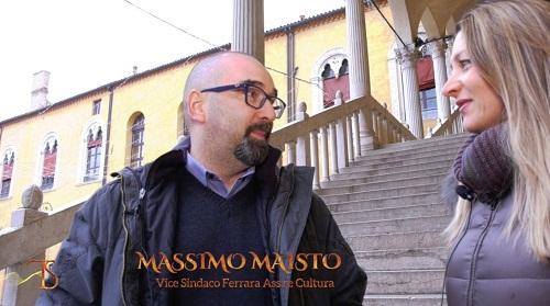 ariosto-il-vicesindaco-maisto-intervistato-dalla-bistocchi