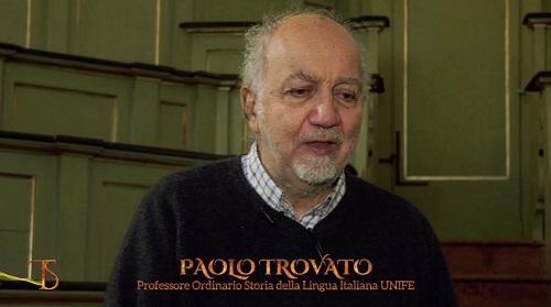 ariosto-paolo-trovato-in-teatro-anatomico