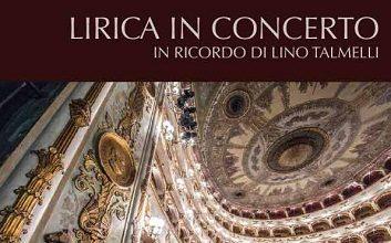 concerto-sito-3