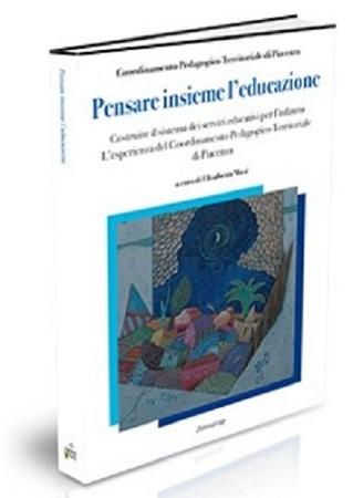 events-ScFormazione_musi_volume_170113