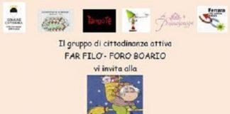 farfilo_6gen2017_scale_